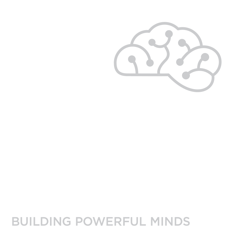 Techie Factory Frisco